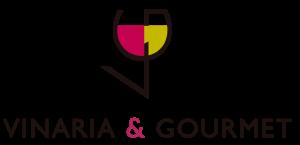 Vinaria y Gourmet